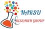 NARSU Logo