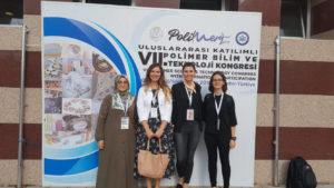 NARSU Group Congress Photos