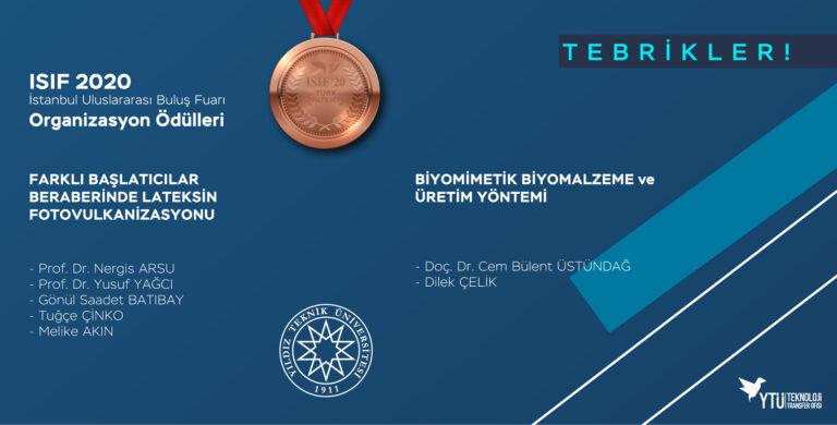 patent bronze